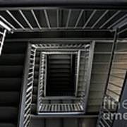 Stairway To.... Poster