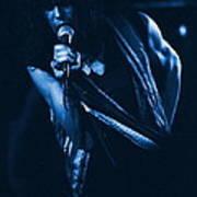 Steven In Spokane 7a Poster