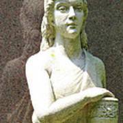 Stone Girl Poster