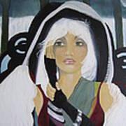 Tatiana Poster
