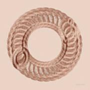 The Circle I Poster