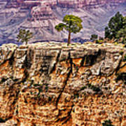 The Grand Canyon Iv Poster