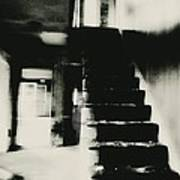 The Stairway Poster