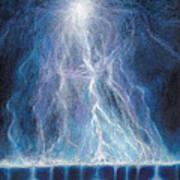 Thunder Pods Poster