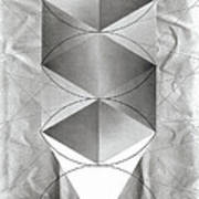 Transmutable Base Poster