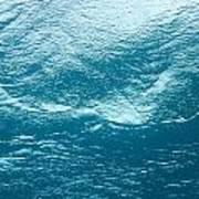 Underwater Image Poster