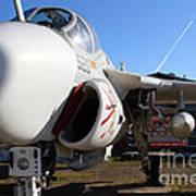 Us Fighter Jet Plane . 7d11232 Poster