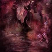 Victorian Dreams Poster