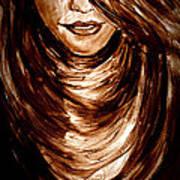 Woman 2 Poster