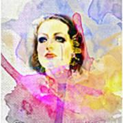 Woman's Soul Part 3 Poster