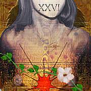 Xxvi Poster