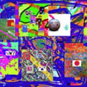 1-3-2016babcdefghijklmnopqrtuvwxyzabcd Poster