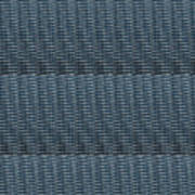 Blue Grey Line Texture Color Shade And Pattern Created By Navinjoshi At Fineartamerica.com Ideal For Poster