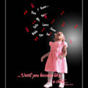 Childlike Poster