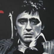 Cocaine 2013 Poster