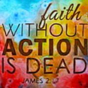James 2 17 Poster