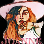 Joanne Poster