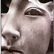 Masque 1982 Poster