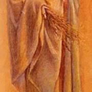 Melchoir Picture  Poster