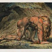 Nebuchadnezzar Poster