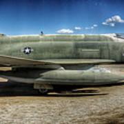 Phantom II Poster
