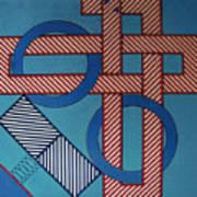 Rfb0625 Poster