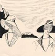 Women Poster