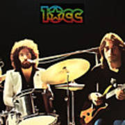 10cc Collection - 1 Poster