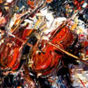 2 Cellos Poster
