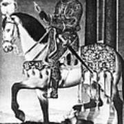 Francis I (1494-1547) Poster