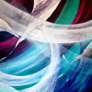 Gaia Symphony Poster