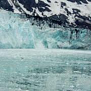 Alaska_00028 Poster