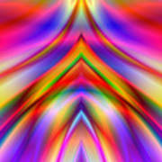2x1 Abstract 337 Poster