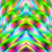 2x1 Abstract 341 Poster