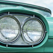 Edsel Poster
