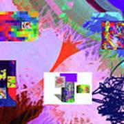 4-18-2015babcdefghijklmnopqrtuvwxyzabcd Poster
