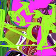 4-19-2015babcdefgh Poster