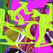 4-19-2015babcdefghi Poster
