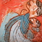 Akaweese - Tile Poster