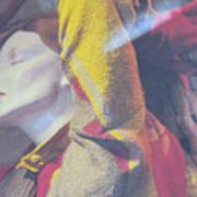 Mannequin-dolls Poster