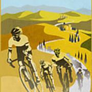 Print Poster