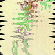 4 U 245 Poster