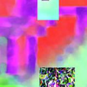 5-14-2015fabcdefghijklmnopqrtuvw Poster