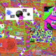 5-3-2015gabcdefghijklmnopqrtuvwxyzabcdefghijklm Poster