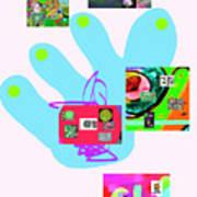 5-5-2015babcdefghijklmnopqrtuvwxyza Poster