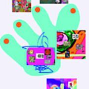 5-5-2015babcdefghijklmnopqrtuvwxyzabcdefg Poster