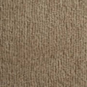 Fabric Texture For The Background Poster