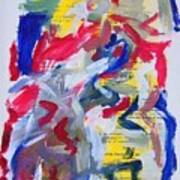 Abstract On Paper No. 26 Poster
