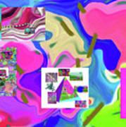 6-19-2015d Poster