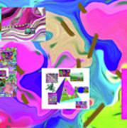 6-19-2015da Poster